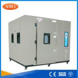 Chambre de plain-pied de stabilité d'humidité de la température (première marque d'ASLi)