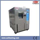 Équipement de test rapide de la température de modification de haute performance (usine d'ASLi)