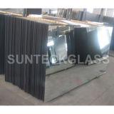 Aluminium spiegel (STG-M0202)