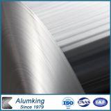 3105-H24 Color Coated Aluminium Coil per Gutter