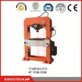 HP-300 Hydraulic Shop Press avec Ce Standrad