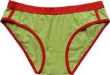Briefs Underwear (BLU081103A) de Madame