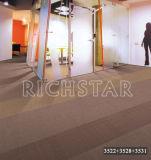 PP Carpet Tile (3500 Classic)