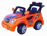 Master Speedy Jeep Toy Cars (621/621R)