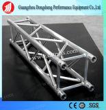 Globaler Aluminiumbinder F34 für Ereignisse