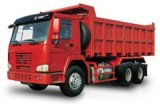 Dumper (ZZ1257)
