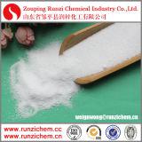 Prezzi della polvere del decahydrate Na2b4o7.10H2O del borace