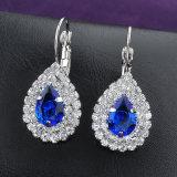 De in het groot Populaire ImitatieOorringen van de Nagel van de Arduinsteen van Juwelen voor Meisjes
