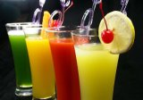 Os aditivos alimentares Swentener Neotame Saúde