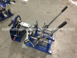 Сдп160m2 HDPE пластиковые трубы для сварки встык