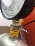 Профессиональный Производитель машины разбрызгивания мотовила