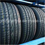 Dreieck-Qualitätsauto-Reifen, Personenkraftwagen-Gummireifen, PCR-Reifen