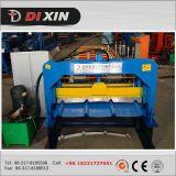 Dixinの機械を作る熱い販売の屋根のパネル