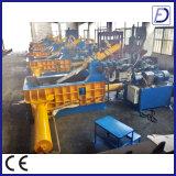 Y81t-250A гидравлический металлолома пресс для экспорта