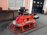 Concrete Rit op de Troffel van de Macht met de Motor van Honda Gx690 voor Verkoop gyp-836