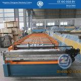PLC het Broodje dat van het Metaal van de Controle van de Aanraking Machine vormt
