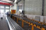 Лист Td3-70/80/90/100/120 Decking ферменной конструкции стальной штанги высокого подъема строя