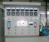 Draad die van de Prijs van de kwaliteit de Beste Plastic pvc Met een laag bedekte Machine maakt
