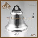 方法ニースの品質の大きいサイズ35mmのリング鐘は卸し売りする