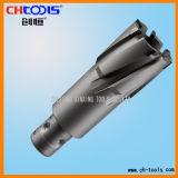 Foret de faisceau de CTT avec la partie lisse universelle (DNTF)