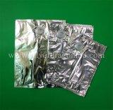 상자에 있는 무균 부대, 알루미늄 부대, 기름을%s, 주스 또는 물 또는 정신 포장