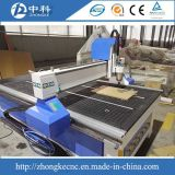 목제 문 판매를 위한 최신 판매 CNC 대패 절단기