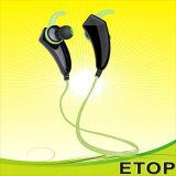 Microphoneの騒音Cancelling Running Wireless V4.1 Bluetooth Headphone
