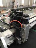 Высокая эффективность автоматической стеклянный стол для резки режущий станок цена