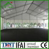 Partei-Hochzeits-Zelt-Festzelt für 1000 Leute
