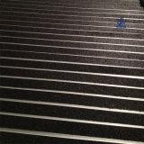 Nez de Carborundum escalier antiglisse pour les carreaux