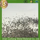 Ruggine della granulosità di G80/Steel che rinforza più forte durezza