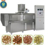 Pet/Animal Food Production LINE