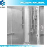 小さい袋のスパイス(FB-500P)のための粉の袋の包装機械