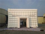 Opblaasbare Tents voor Sale (RB41030)