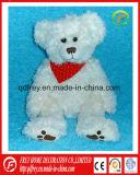 Китай поставщика для дешевых Плюшевая Мишка подарок