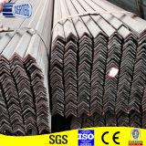 barra di angolo dell'uguale del acciaio al carbonio di 25X25X5mm