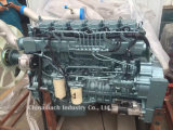 D12.38 Sinotruk efi/D12.42 380HP/HOWO 420HP moteur du chariot