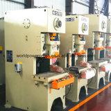 판매를 위한 Jh21 압박 기계