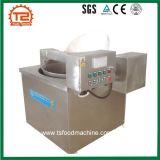 Friggitrice profonda elettrica industriale di /Pellet/Chips/Plantain dello spuntino