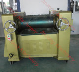 China Supply S150 Ink Three Roller Mill