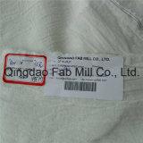 Ramio/algodón tejido mezcla de 21*19 (QF16-2527)