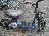 48V60V500W bicyclette électrique, véhicule électrique