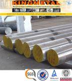 4Cr5MoSiV1 / 1.2344 / SKD61 / H13 Die / Tool Steel Round Bar