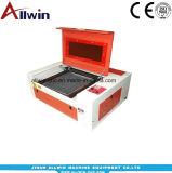 Heet-verkoop allwin-4040 de Machine van de Gravure van de Laser