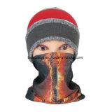 [Hw029] Multi sudore funzionale Headwear/fascia magica senza giunte di sport