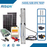 CC Solar Water Pump Made di qualità in Cina (5 Years Warranty)