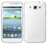 Remodelado original desbloqueado em stock ganhar I8552 Telefone Móvel Celular