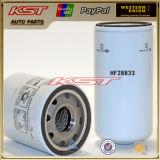 Rotatie-op de Hydraulische Filter van de Olie, Filter 1613872000 As2469 As2450 van het Gas Fleetguard