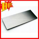 Лист ASTM B265 Gr2 чисто Titanium