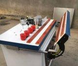 Mfs-515cのモデル手動カーブかまっすぐな45度の端のBander機械木工業機械装置